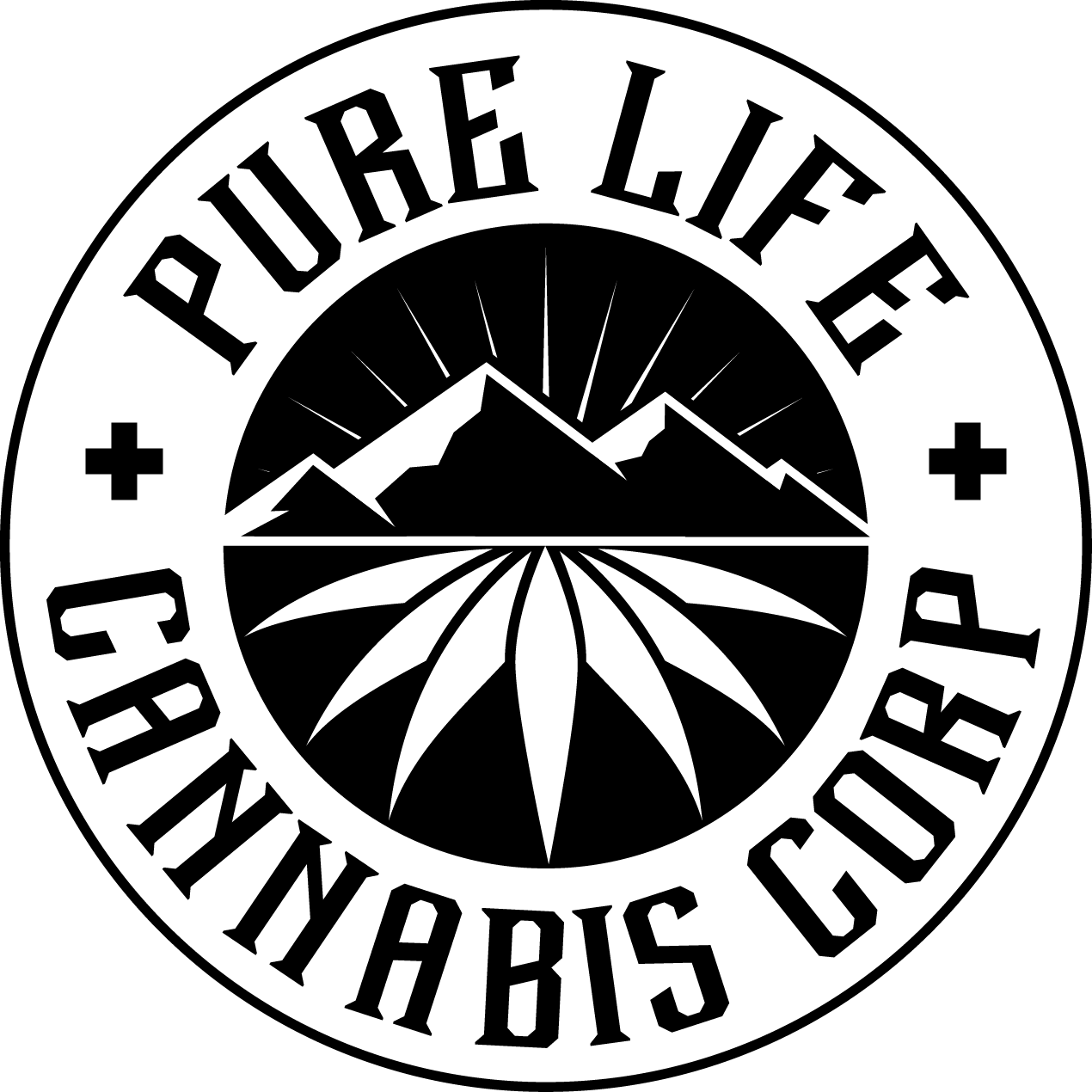 pl-logo-black