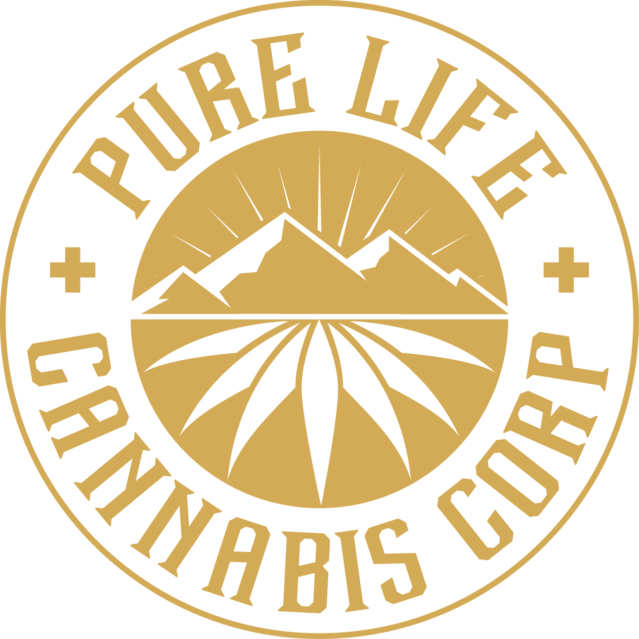 Pure Life Cannabis